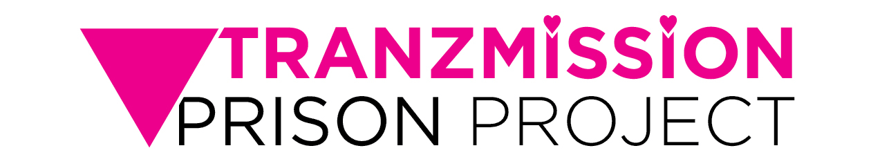 Tranzmission Prison Project