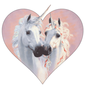 unicornsheart